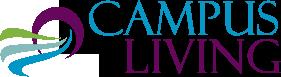 campus_living_logo