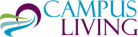 campus_living_logo