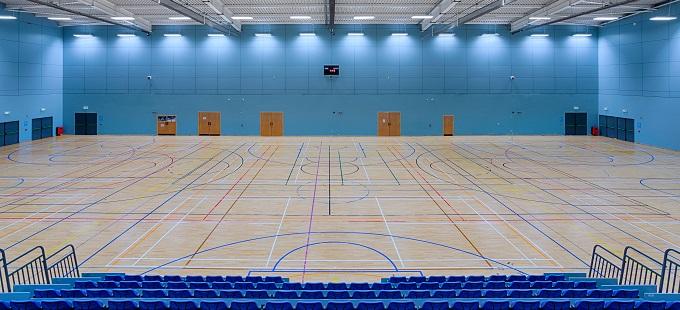sports hall 680×310